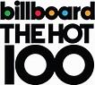Completeist: Billboard Hot 100 Singles Chart - May 27th 2017