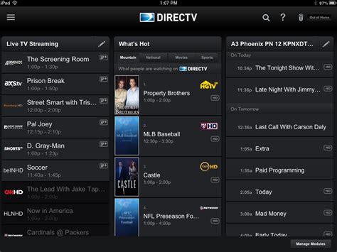 tv stick xfinity tv app barabekyu