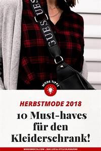 Farben Herbst 2018 : trendvorschau diese farben tragen wir im sommer 2018 stylists ~ One.caynefoto.club Haus und Dekorationen