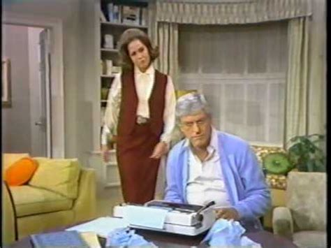 The Mary Tyler Moore Hour feat. Dick Van Dyke (Part 2 ...