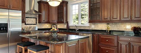 Choosing The Best Backsplash Design  Backsplashcom