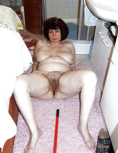 grannies matures hairy big pussies big ass 75 9 beelden van