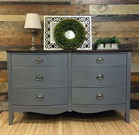 driftwood dresser general finishes design center