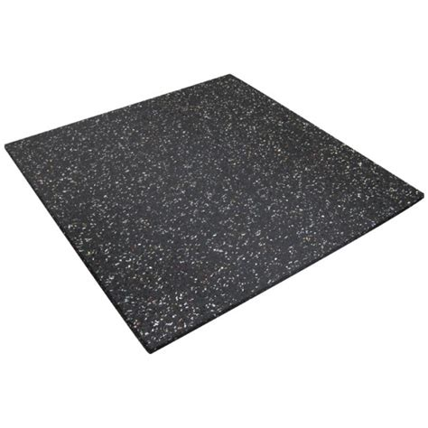 carrelage design 187 tapis anti vibration lave linge