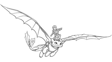 toothless coloring pages  coloring pages  kids