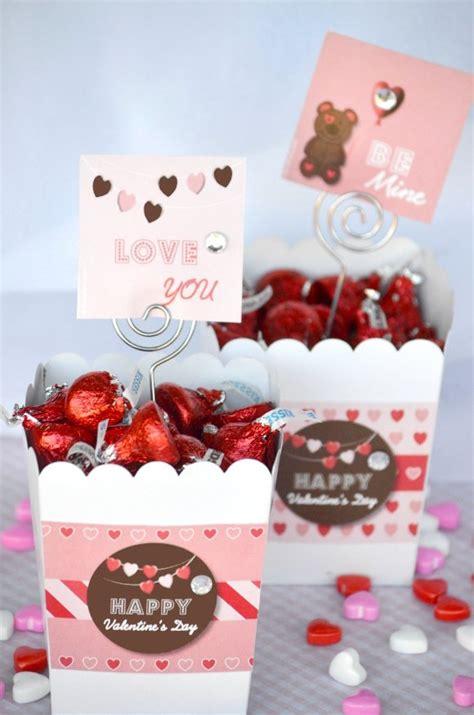 cute  easy diy valentines day gift ideas