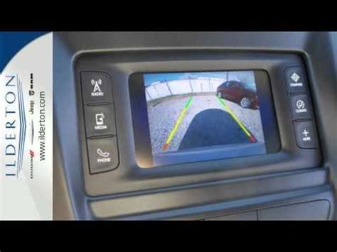 2015 Chrysler 200 High Point Greensboro, NC #3798   YouTube