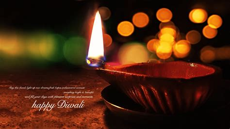 Download Happy Diwali Desktop Wallpapers Gallery