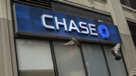 If you own other chase credit cards, your experience might be that your newer cards have lower initial credit limits than your first card. Chase Bank erases all credit card debt for Canadian ...