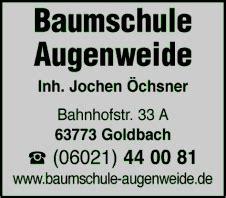 Die Gartenzwerge Gauting by K 246 Nigs Bau Branchenbuch Baumschulen