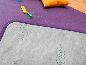 Teppich Nach Maß Gekettelt : bodenfachmarkt d sseldorf vorwerk teppich nach ma gekettelt ciao fb 3l06 lila ~ Eleganceandgraceweddings.com Haus und Dekorationen