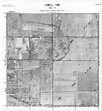 Page 6 - 9 - 3 - Lowell Township, Sec. 3 - Aerial Index ...