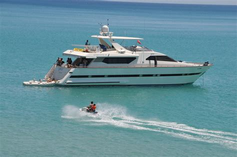 Charter Boat Profit by Guest Archives Yacht Charter News And Boating