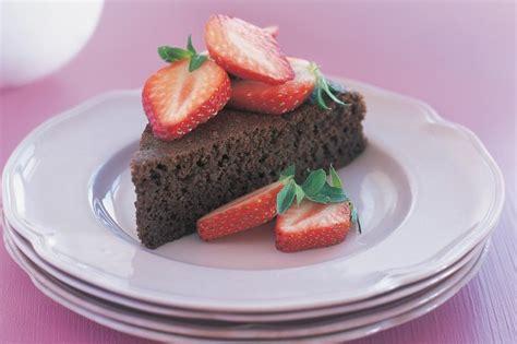 cannabis cake recipe     flourless chocolate