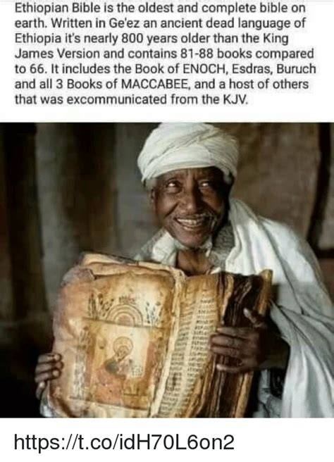 Ethiopian Meme - funny ethiopians memes of 2016 on sizzle africa