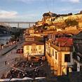{Long} Weekend Getaway: Porto, Portugal - Hoboken Girl