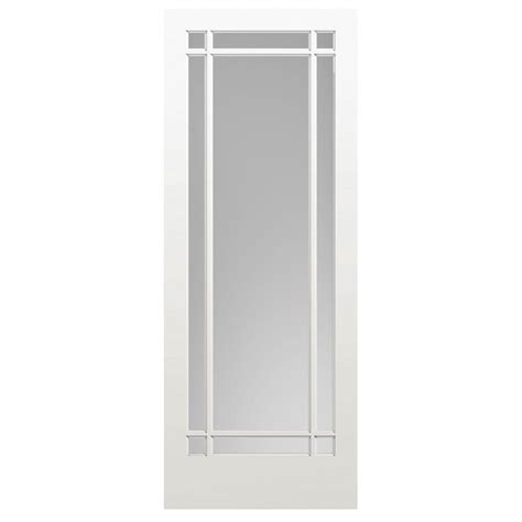 home depot interior door masonite barn doors interior closet doors doors