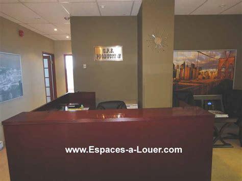 location bureau montreal quot location bureau montreal centre quot