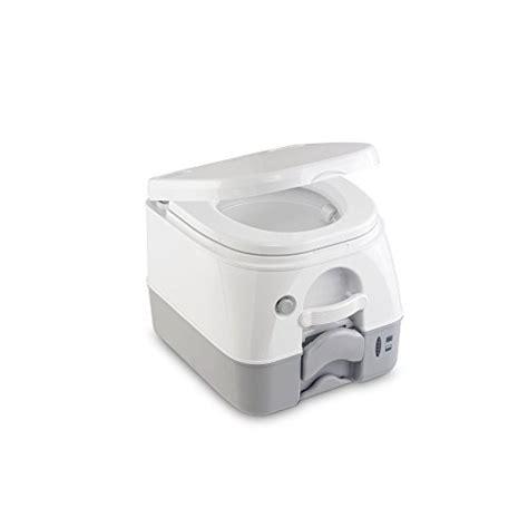 großer kaninchenstall für draußen dometic 9108557679 portable 972 mit 360 176 drucksp 252 lung cingtoilette ebay