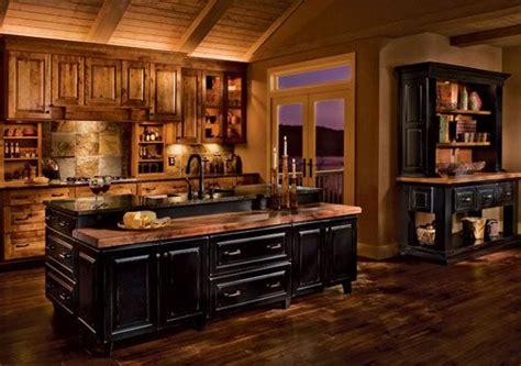 what of kitchen cabinets do i best 25 birch cabinets ideas on birch kitchen 2237
