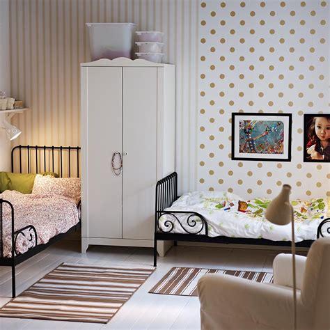 papier peint chambre enfants rangement chambre d 39 enfant