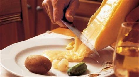 plat d automne cuisine cuisine typique suisse tourisme