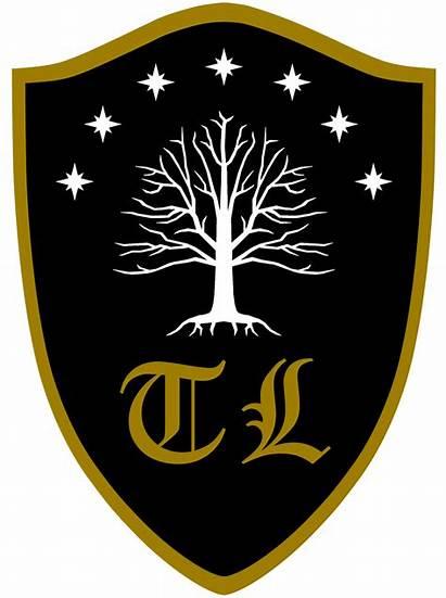 Tolkien Shire Restoring Tarsasag Seura Suomen Ry