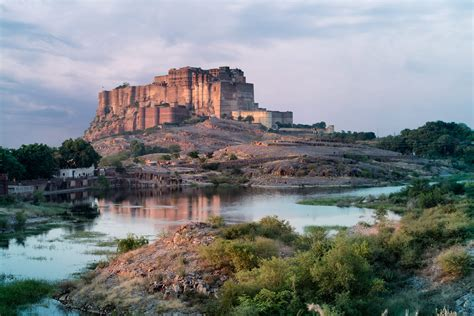 Wallpaper Of Mehrangarh Fort by Places To Visit In Jodhpur And Things To Do In Jodhpur