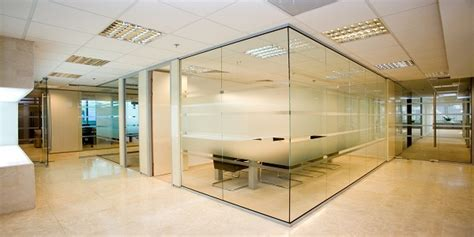 frameless sliding shower door glass office partitions in fairview nj glass service