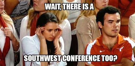 Texas Longhorn Memes - funny texas longhorns memes