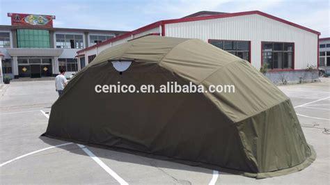 Folding Cer Awning - foldable car shelter folding car garage foldable pop up