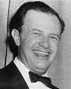 Joseph L. Mankiewicz - Hollywood Star Walk - Los Angeles Times
