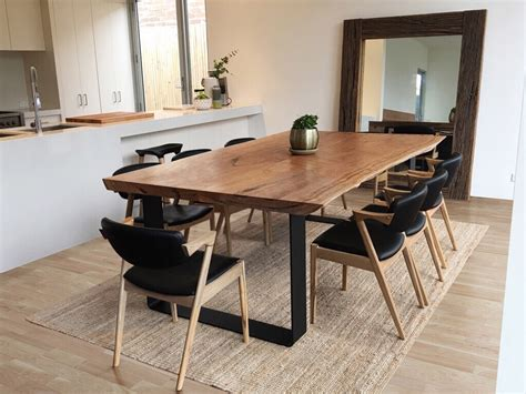 edge table australia lumber furniture