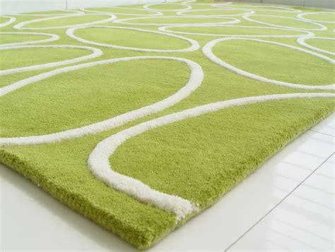 lime green area rug green area rugs myideasbedroom 7084