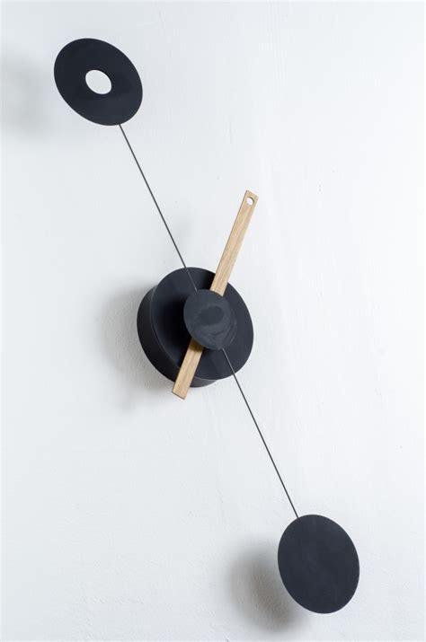 Moderne Uhren Für Die Wand by Moderne Uhr An Der Wand Der Kostenlosen Fotos