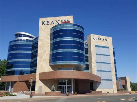 kean university launches  masters degree programs