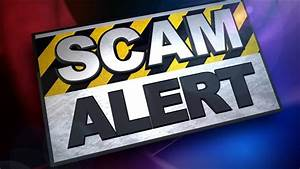 Central Point Police Warn Residents About Calling Scam  U2013 Kobi  Koti