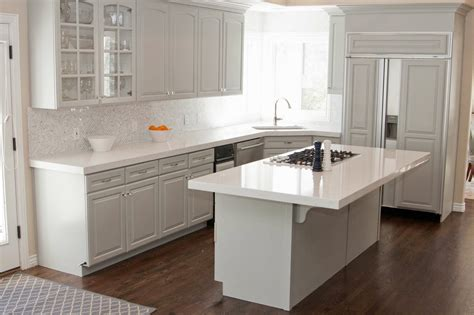 countertops for white cabinets countertop ideas for white cabinets google search