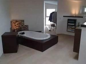 Exklusive Tv Möbel : schlieter klein exklusive m bel bad zimmer oase badezimmer holz metall youtube ~ Sanjose-hotels-ca.com Haus und Dekorationen