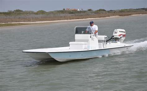Catamaran Fishing Boats by Shoalwater Boats 23 Foot Catamaran Shallow Fishing Boat