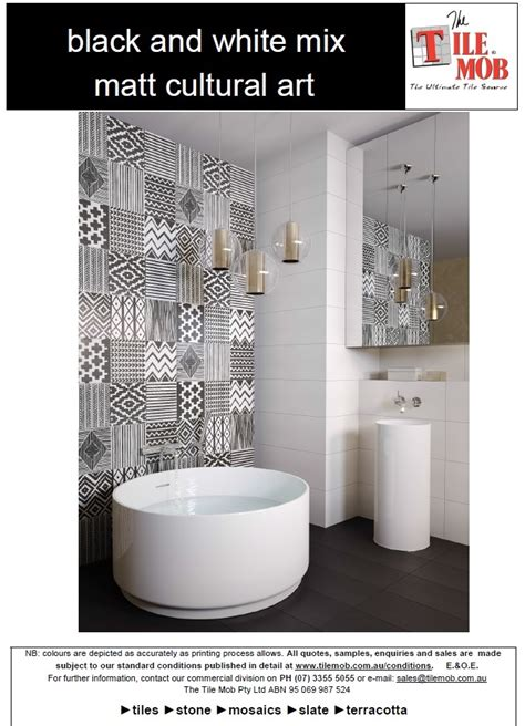 store range latest tile products  tile mob