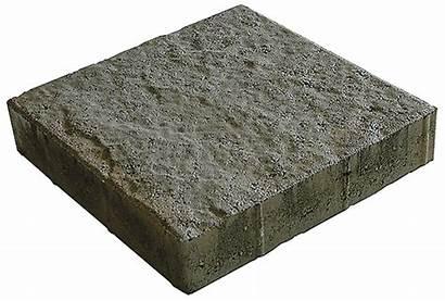 Granite Arena Stone Westerninterlock