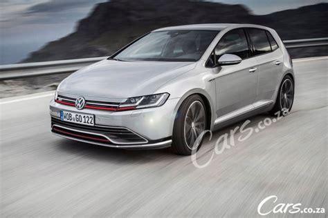 Golf 8 Gti by Rendering Vw Golf 8 Gti Coming In 2019 Cars Co Za