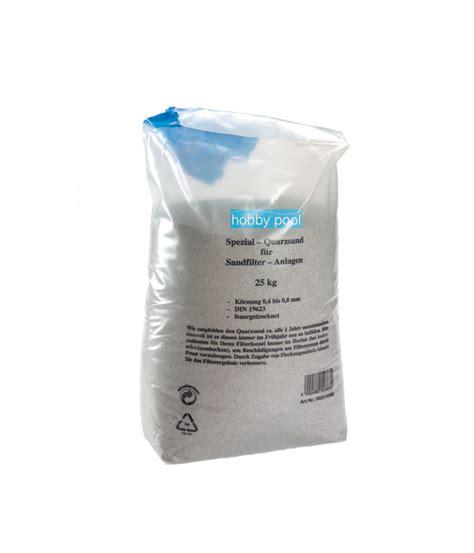 quarzsand 25 kg quarzsand 25 kg 0 4 0 8 mm dehner