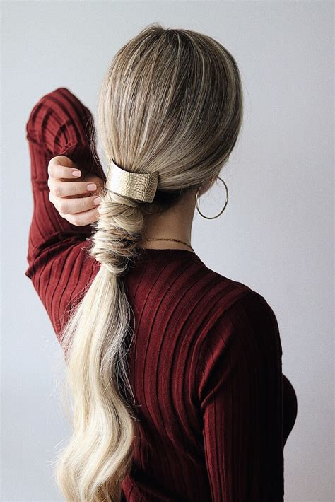 fall hair trends easy fall hairstyles alex gaboury