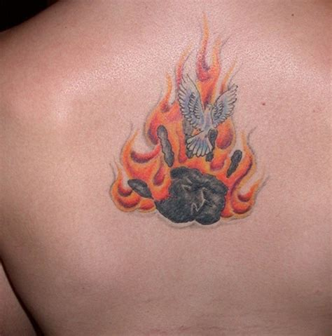 fire tattoos designs ideas  meaning tattoos