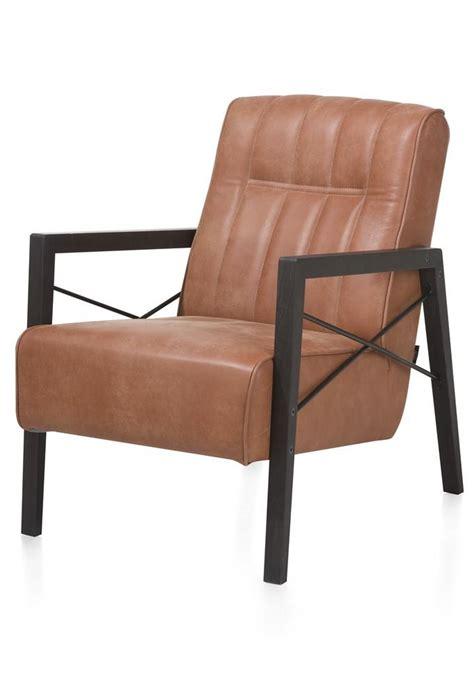 retapisser un fauteuil alg 233 28 images fauteuil