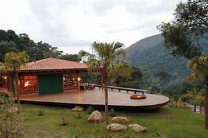 die besten ideen fur terrassengestaltung 69 super With feuerstelle garten mit zimmerpflanzen palmen kaufen