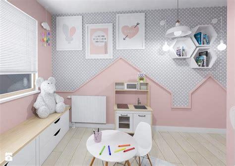 Kids Furniture. New Kids Room Decor Stores