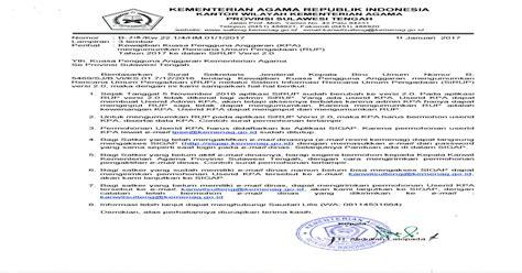 Contoh format surat lamaran cpns dan surat pernyataan yang digunakan … Contoh Surat Pengaktifan Website ~ Contoh Surat Kuasa Dan Permohonan Domain Go Id ...